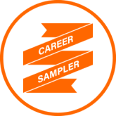Career Sampler